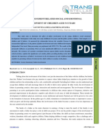 9. IJESR- FATHER INVOLVEMENT RELATED SOCIAL AND.pdf