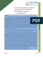 11. IJESR - Development of an Effective Electronic Learning 8E Based Blended.pdf