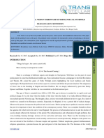 5. IJEL - YEATS'S POLITICAL VISION THROUGH.pdf