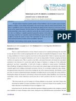 12. IJEL - Integration of Gender Equality in Sheryl.pdf
