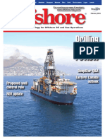 Offshore Feb.2016