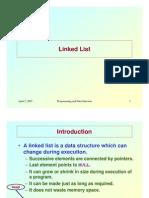 L9-LinkedList