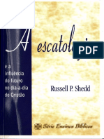 A Escatologia.pdf