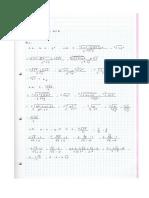 Proposta de Teste n.º 3 - Matemática a - 10.º Ano - Janeiro de 2016 - Proposta de Resolução (Provisória)