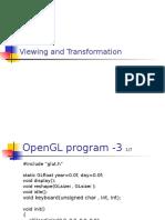 OpenGL_5