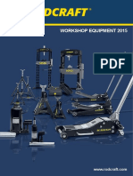 Catalog RODCRAFT WORKSHOP 2015 - www.sculegero.ro