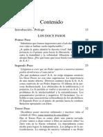 TRADICIONES Y PASOS 12.pdf