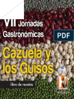 Turismo de Córdoba.pdf