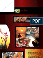 Online Services for Pind Daan in Varanasi, Banaras, Kashi | Pitradev