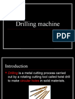drilling-machine.ppt