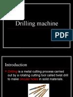 drilling-machine.ppt