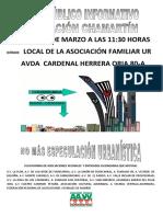 Operación Chamartín