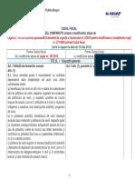 1436871117_Tabel Comp_ Legea 187 Ptr_ Modificarea OUG 6-2015