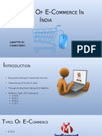 Evolution of E-Commerce.pptx