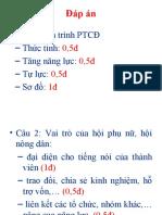 chuong 5 - PRA (tuan 2)