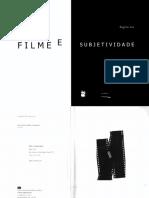 Filme e Subjetividade