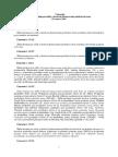 Uznesenie Štátnej komisie pre voľby a kontrolu financovania politických strán