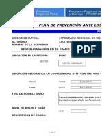 1. Ficha Técnica Puente Cabanillas.xlsx