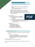 T5. La Documentación en Prensa Escrita