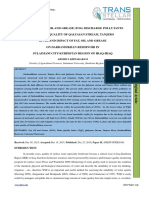 1. IJEEFUS -Effects of Fat, oil and grease.pdf