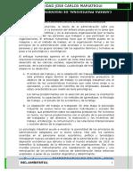 ENFOQUE-HUMANISTA-DE-LA-ADMINISTRACION-ULT..docx