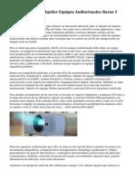 Rentmultimedia. Alquiler Equipos Audiovisuales Barna Y Madrid