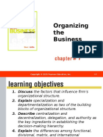 BA 101 PP 2015 Chapter 7