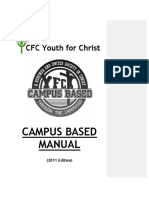 YFC CampusBased Manual