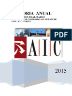 MEMORIA AGRUPADA AIC TERUEL CURSO 2014-2015.pdf