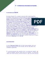 ÒSÚMARÈ ARAKÁ.docx