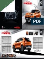 FICHA-30x25-MG-GS-baja 18022016.pdf