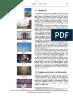 Grafostatica-Cabos e Arcos