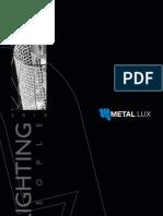 metallux.1