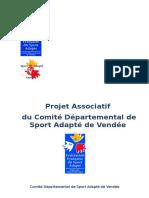 Projet asso SITE.doc