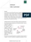 Identidad Profesional 3