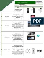 IO AA TDI 01 Utilizar Videoconferência