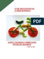 Receitas Nutricionista.pdf