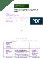 corevaluesmission112014