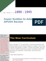 APUSH-Review-Key-Concept-7.2-PPT.pptx