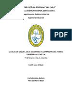 perfil de pasantia+++.pdf