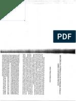 DIAS Maria Tereza Supremacia do interesse publico 2015.pdf