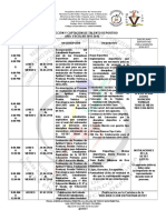 Plan Accion 2016-2017 Captacion (1)
