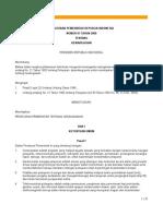 PP_NO_81_2000.PDF