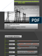 Generacion Transporte Energia Senati