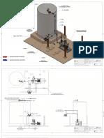 Plant Design Ethanol (PRELIM)