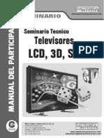 Manual SmartTV