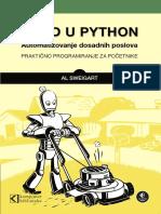 482_Python_osnove_Pythona.pdf