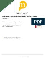 Light Elves, Dark Elves and other Tolkien Elvish Problems.pdf