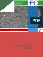 Julieta Valbuena.Analisis de sitio. TEG. Centro Cultural. 2016.pdf
