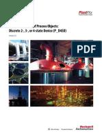P D4SD 2.0 Syslib-